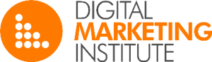 Logo - Digital Marketing Institute
