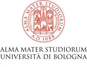 Logo Unibo - Università degli studi di Bologna
