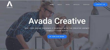 Design - WordPress