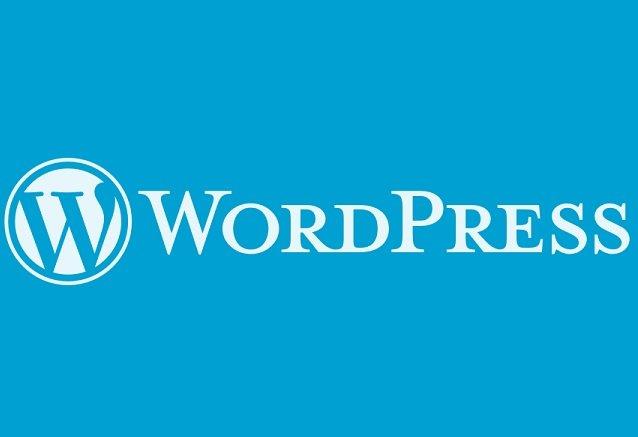 Il magico mondo di WordPress
