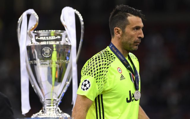 Verità sulla notte di Cardiff – Scopri tutti i segreti della Juventus