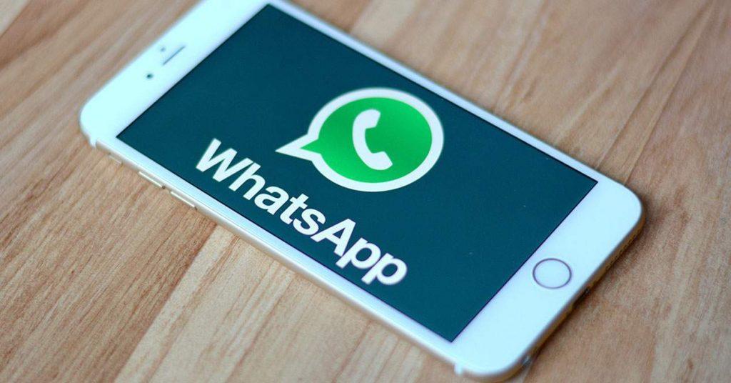 Whatsapp smette di funzionare nel 2018 – Scopri quali sono i telefoni da sostituire