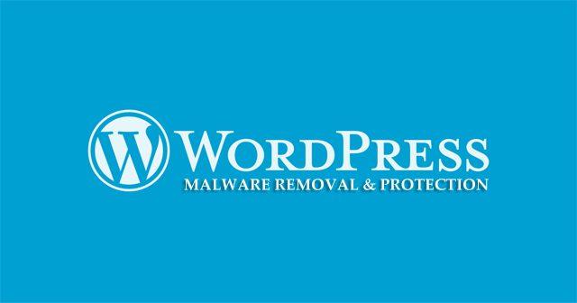 Come ripristinare un tema WordPress corrotto – Scopri gli strumenti che possono aiutarti